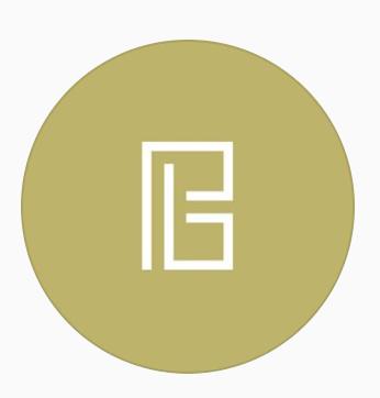 PortraitBHM Logo