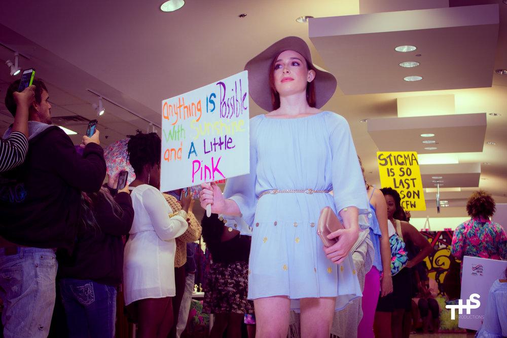 MCFW (Women Wear Wednesday) (34 of 45).jpg