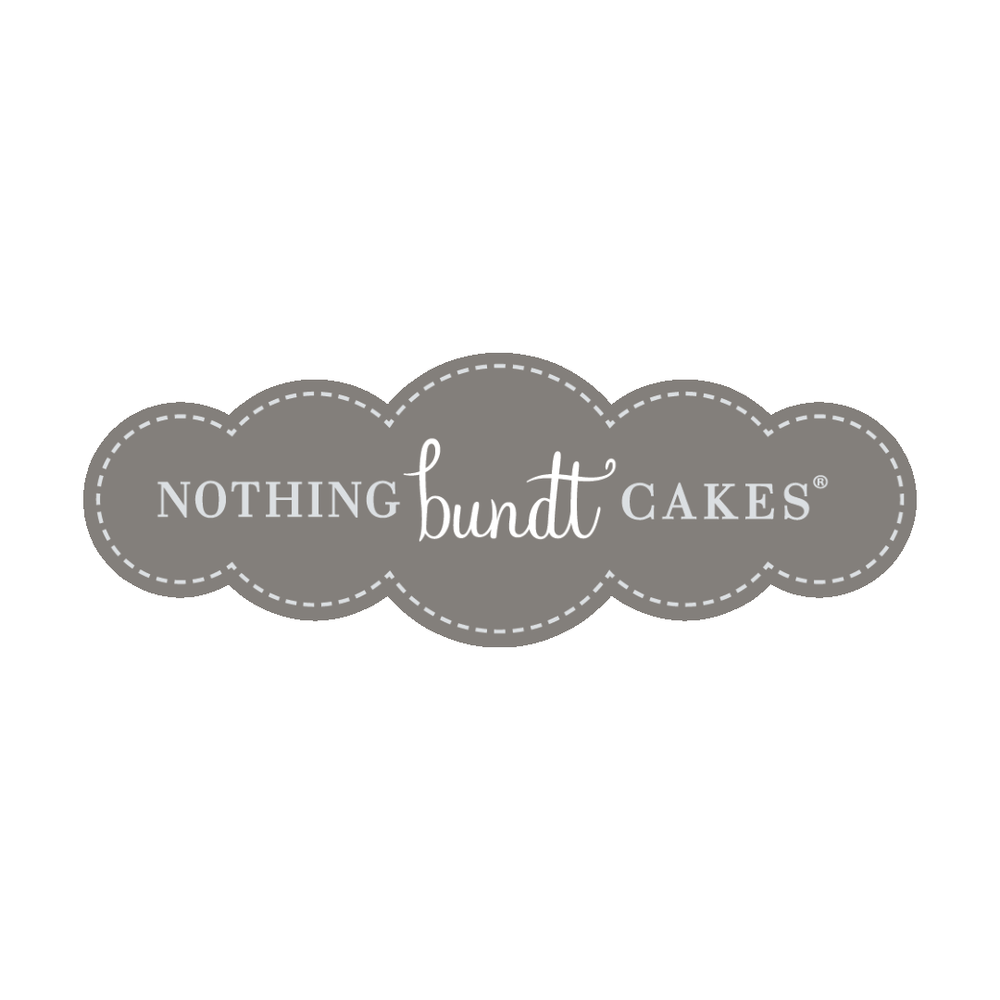 nothing-bundt-cakes-logo-2.png