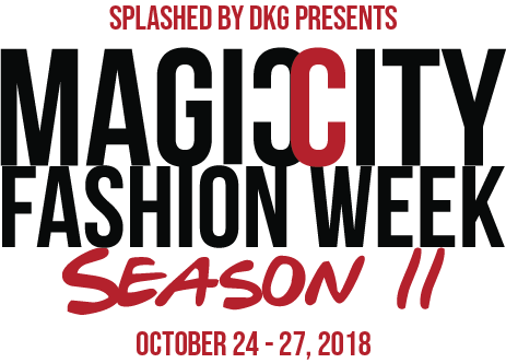 Magic City Fashion Week