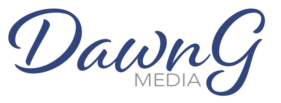 DawnG Media Logo Trans.png