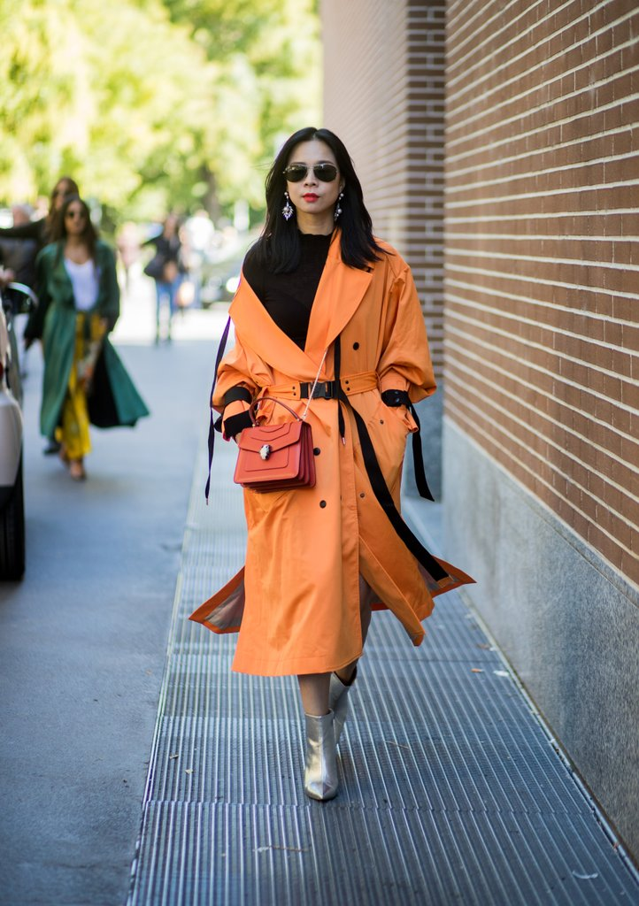 street-style-star-got-head-start-trend-orange.jpg