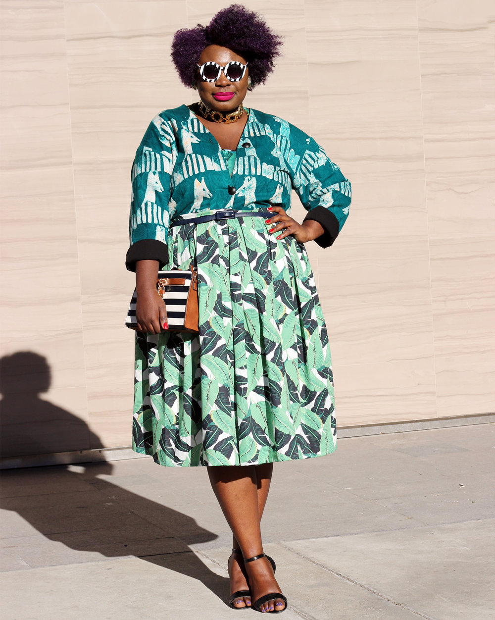 plus-size-style-fashion-week-outfit-fashion-week-street-style-01.jpg