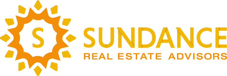 Sundance Real Estate Advisors