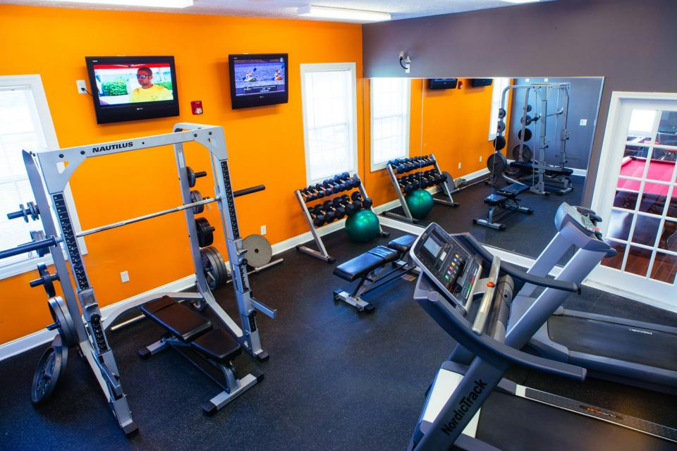 fitness center amenities.jpg