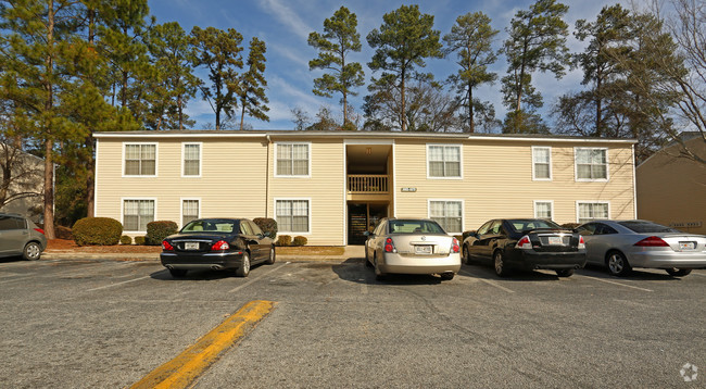 forest-brook-apartments-augusta-ga-foto-del-edificio-2.jpg