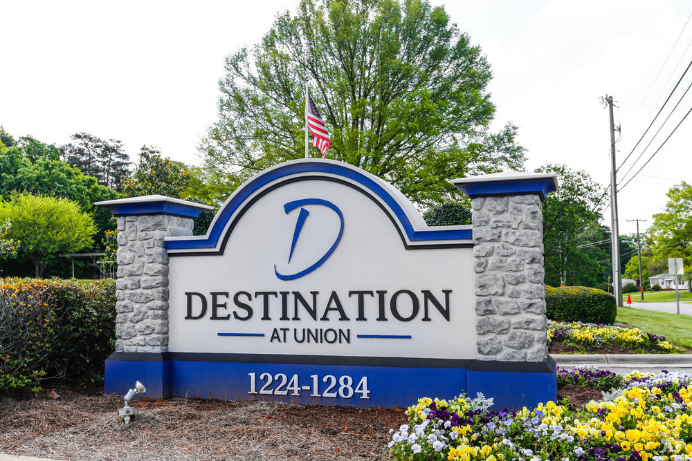 destination-at-union-apartments-gastonia-nc-building-photo (2).jpg