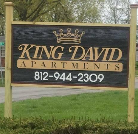 king-david-new-albany-in-primary-photo.jpg