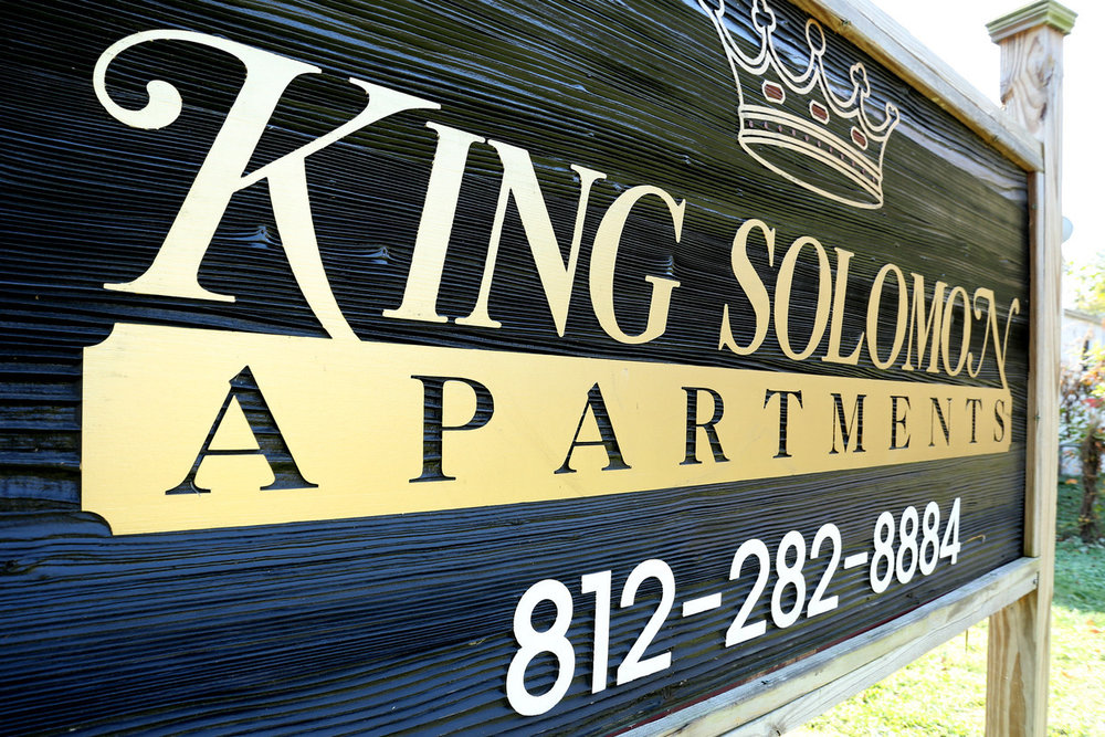 king-solomon-jeffersonville-in-building-photo (2).jpg