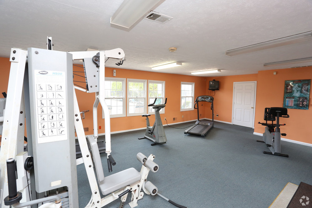 king-george-louisville-ky-fitness-center.jpg