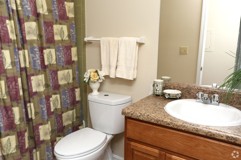 king-george-louisville-ky-2br-2ba---1150-sf---bathroom.jpg