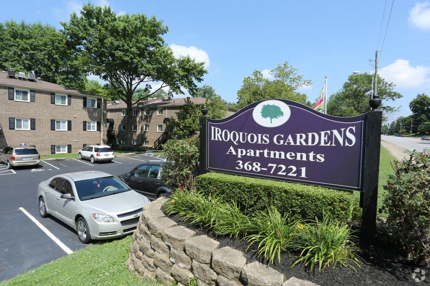 iroquois-garden-apartments-louisville-ky-building-photo.jpg
