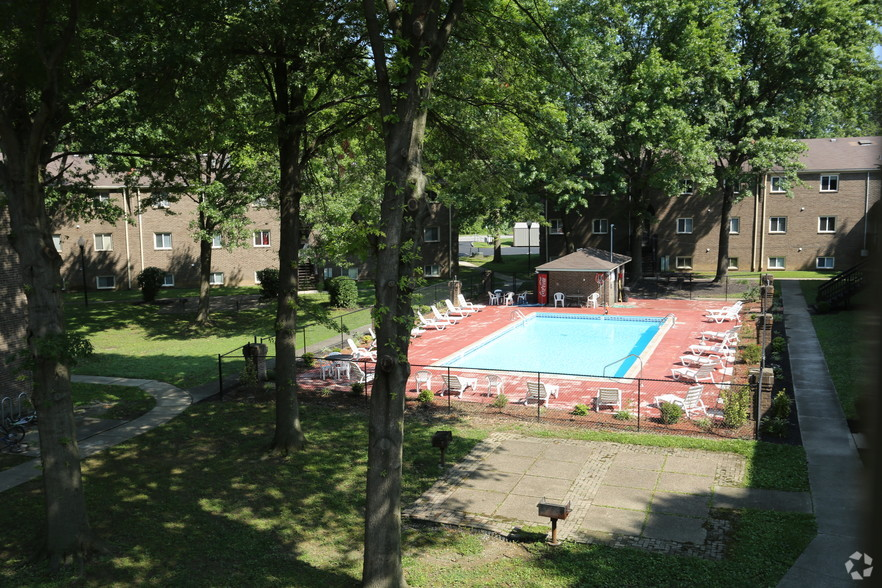 iroquois-garden-apartments-louisville-ky-pool (1).jpg
