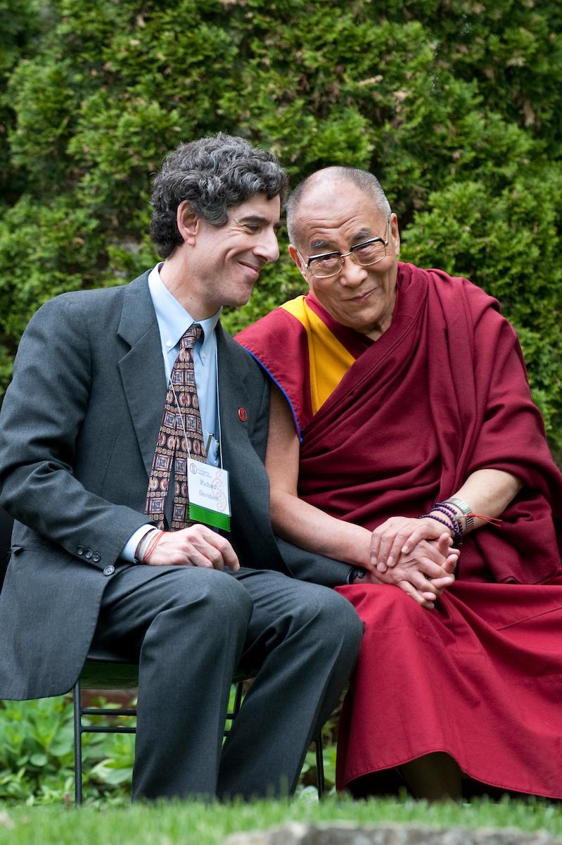 Dalai_Lama_Olin_L10_2757.jpg