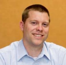Mike Johnson photo AO headshot (2) (1).jpg