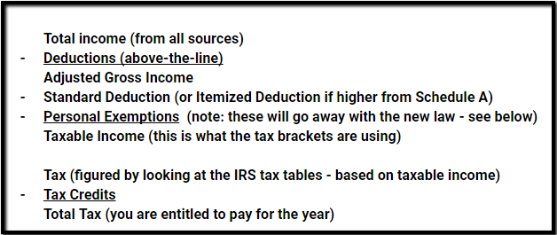 taxes_5.png