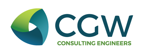 CGW Consulting Engineers