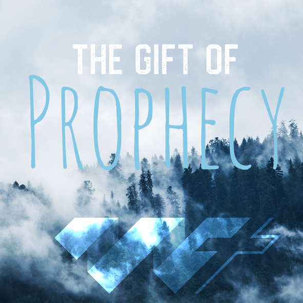 Prophecy.jpg