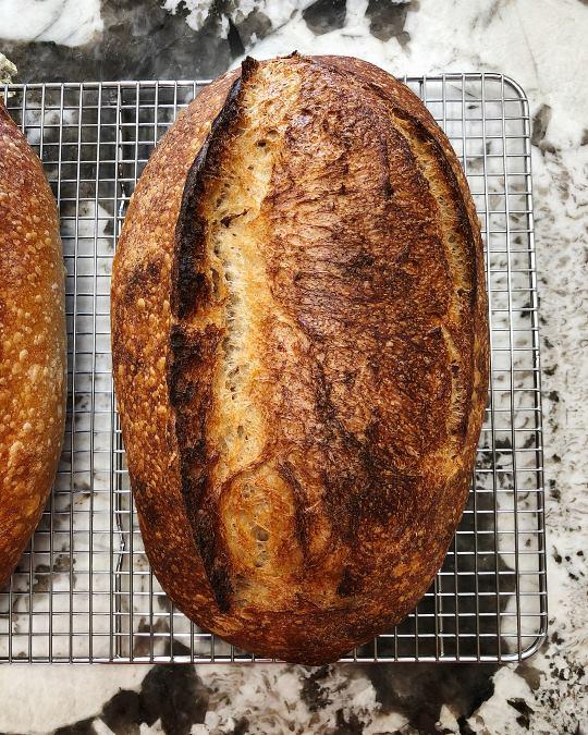 bakedloaf50.jpg