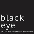 BLACK EYE LOGO_Final art_small.jpg