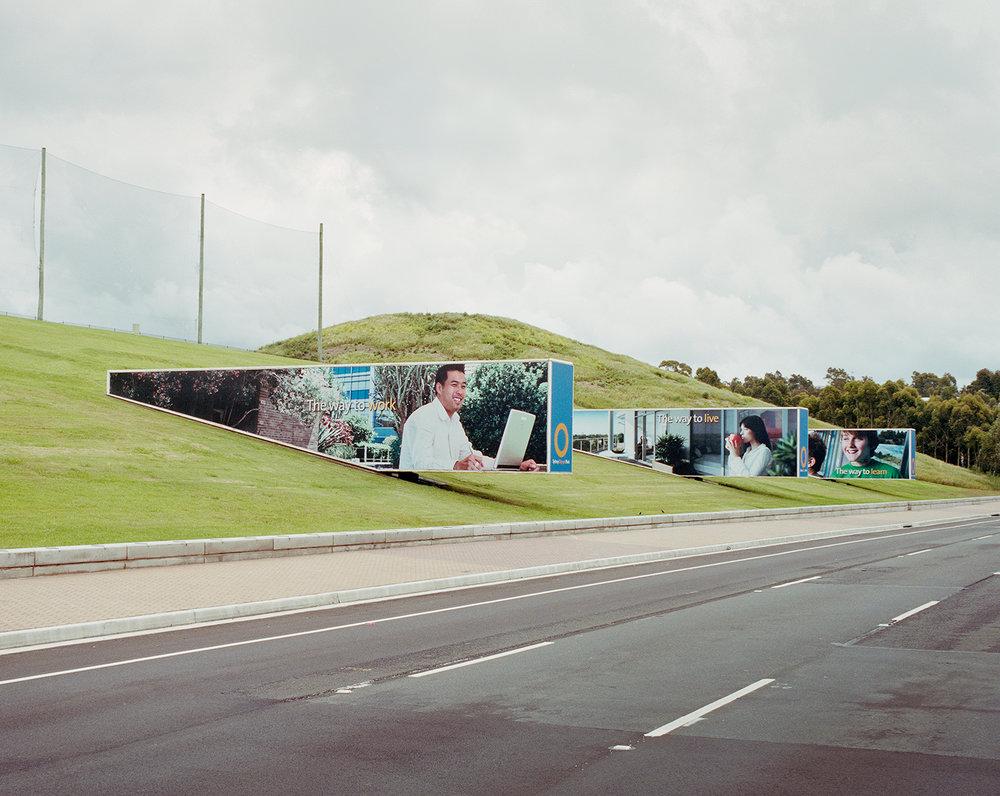 Olympic Park, Sydney, NSW