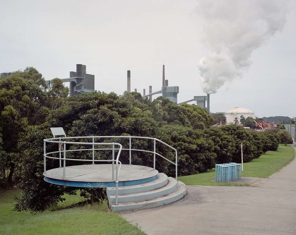 Port Kembla, NSW