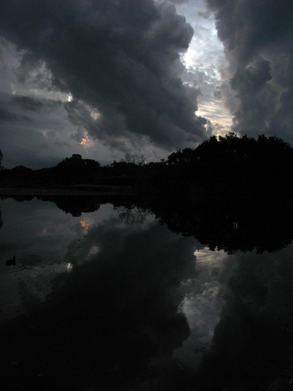 Nightfall,-Centennial-Park-2008.jpg