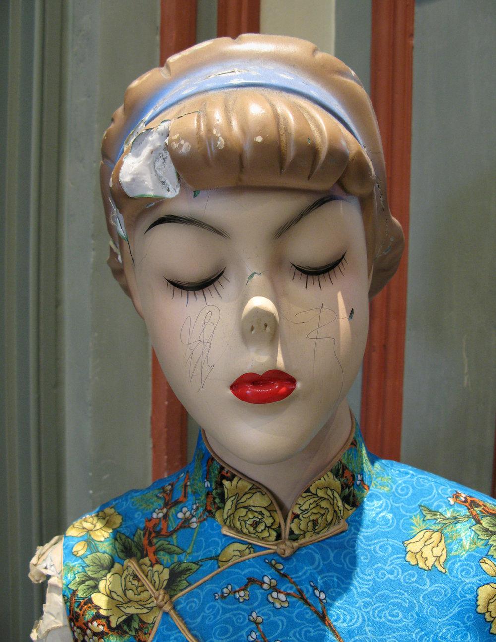 In-Chinatown,-2008.jpg