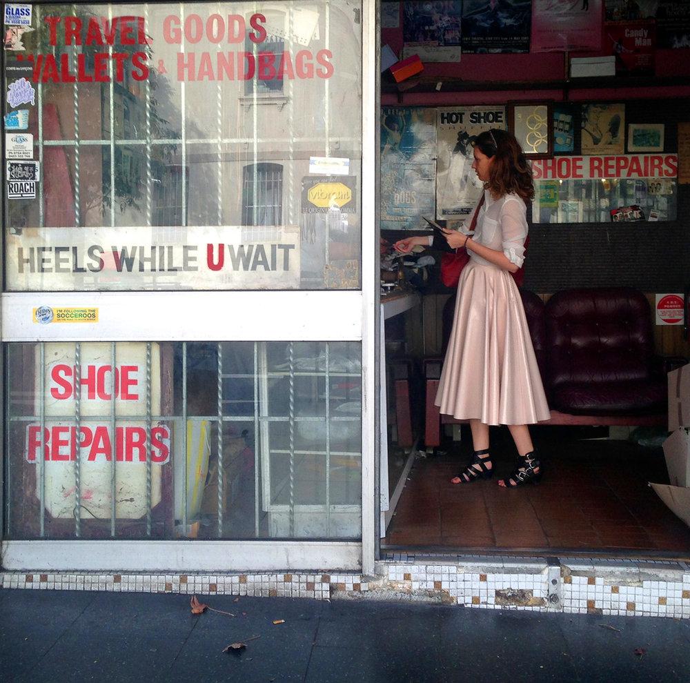 Girl-in-pink-dress,-2014.jpg