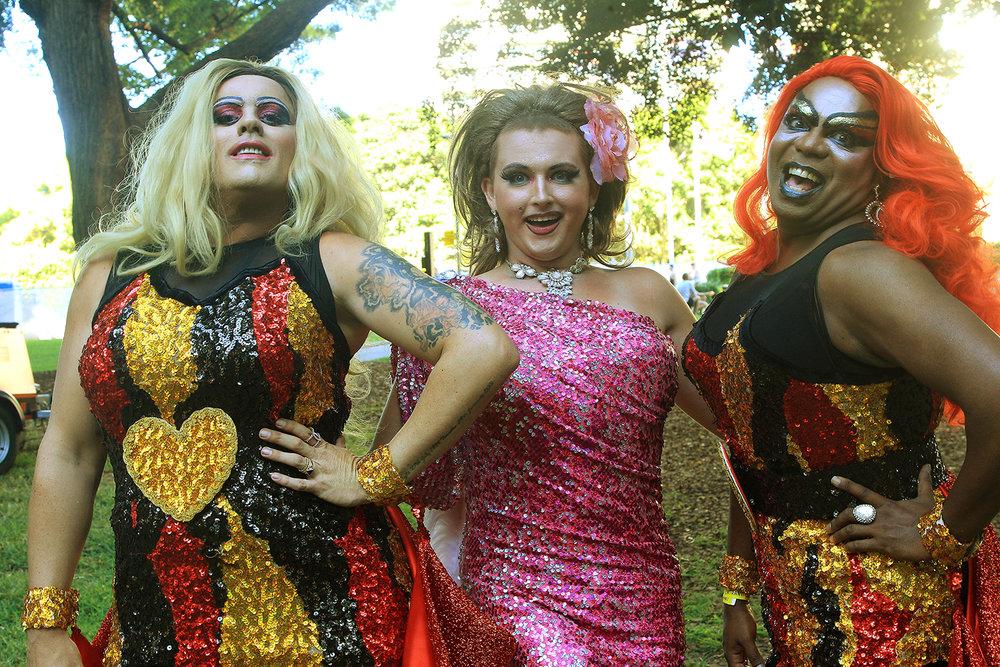 Barbara McGrady Sisita Girls LR.jpg