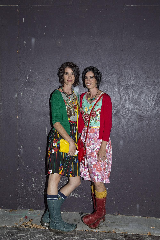 Suellen Symons Catherine & Jennifer Strutt (The Strutt sisters).jpg