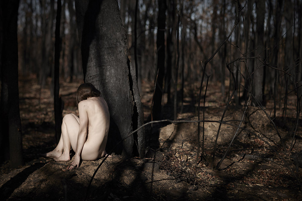 Niki_Gudex_Self_Portrait_Burnt_Trees_01.jpg