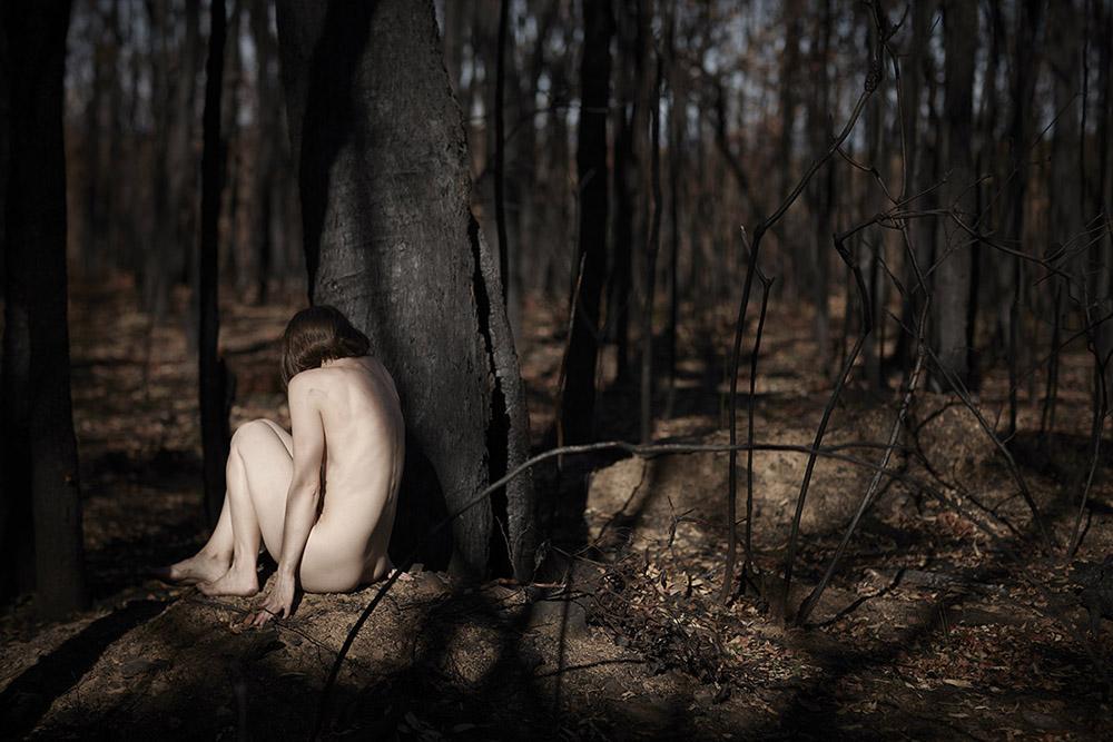 Niki_Gudex_Self_Portrait_Burnt_Trees_01.jpg