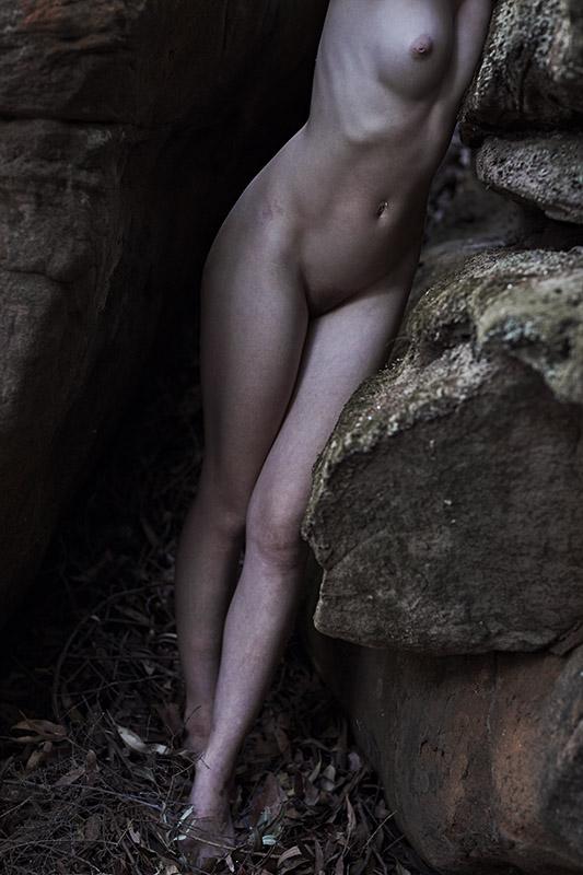 Niki_Gudex_Wild_06.jpg