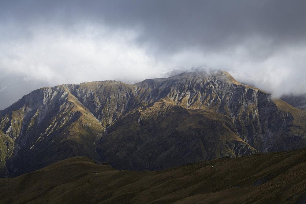 Sarah Ducker Fragilty Mountain.jpg