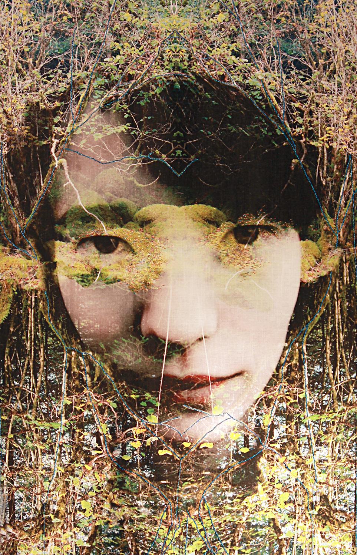 PATRICIA CASEY Strange Magic