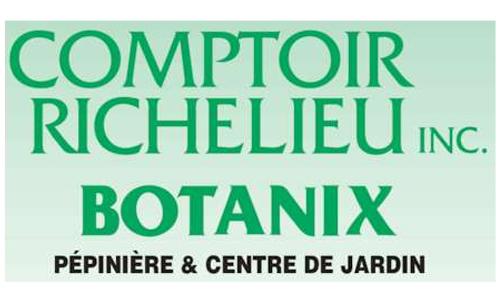 botanix.jpg