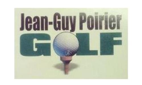 jg poirier golf.jpg