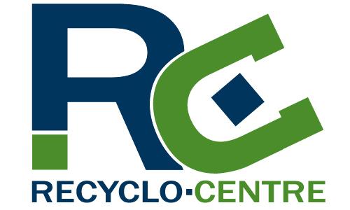 recyclo.jpg