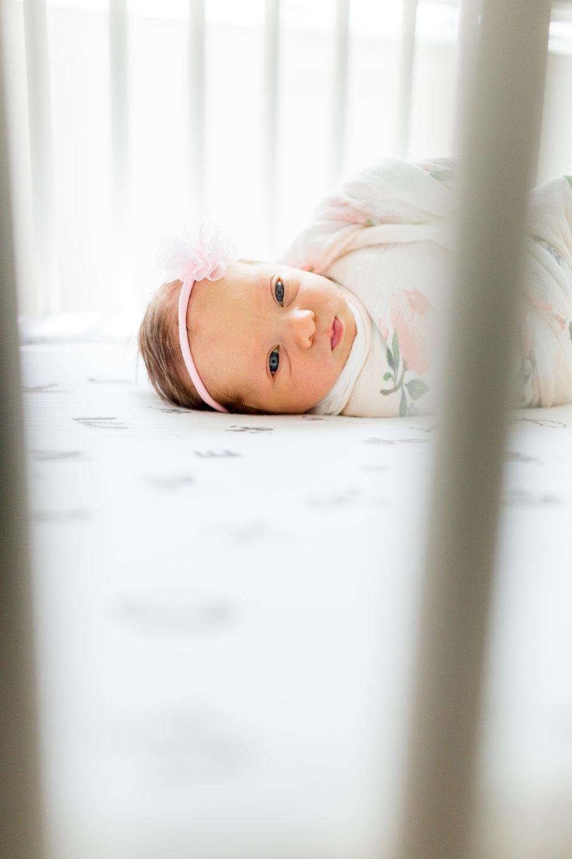BabyLillaNewborn-68.jpg