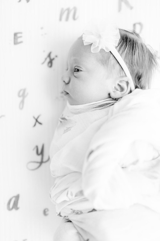 BabyLillaNewborn-72.jpg
