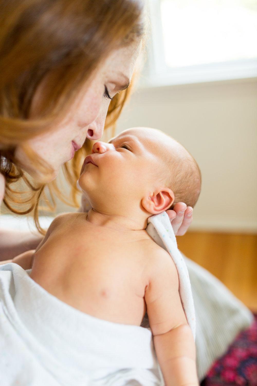 BabyGrahamNewborn-21.jpg