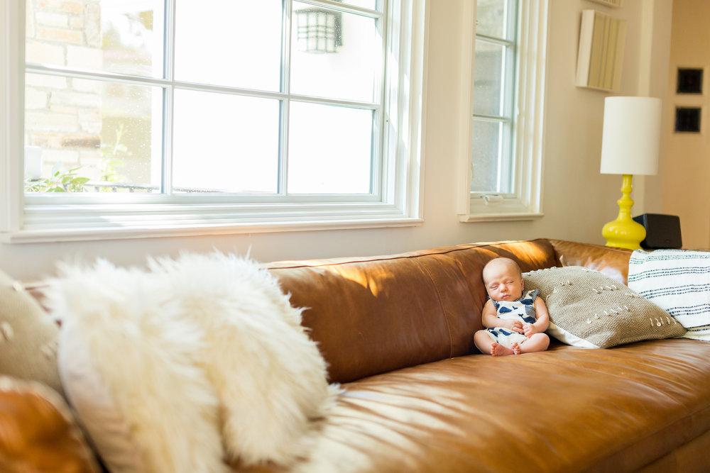 BabyGrahamNewborn-181 (1).jpg