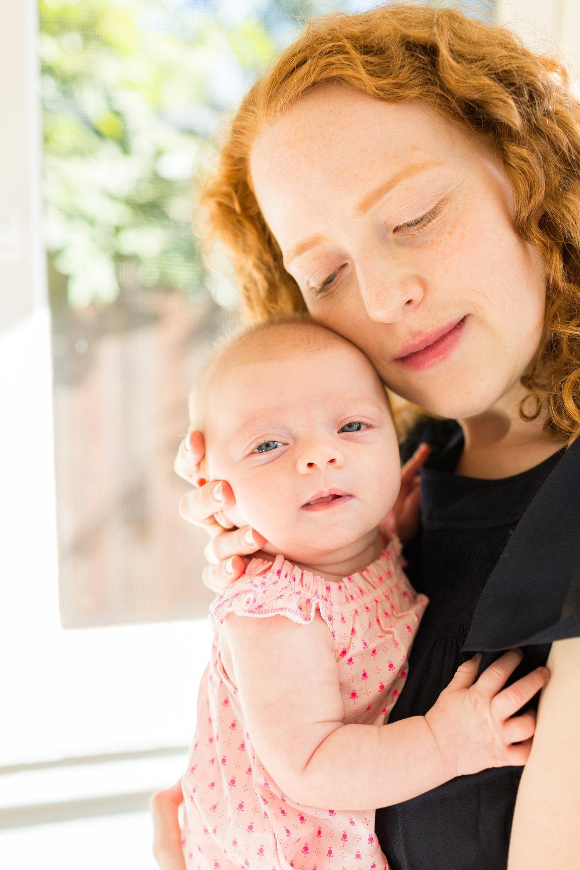 BabyFinleyNewborn-46.jpg