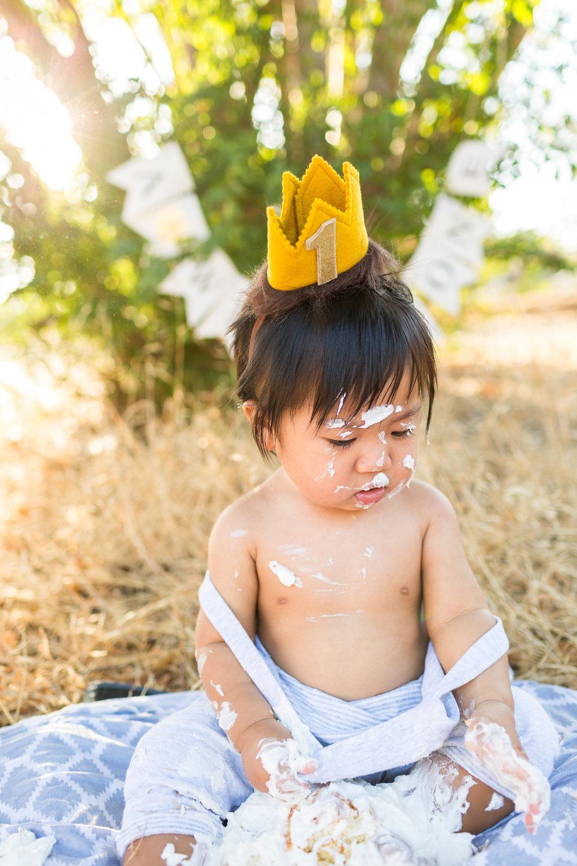 BabyAugustandFamily-135.jpg