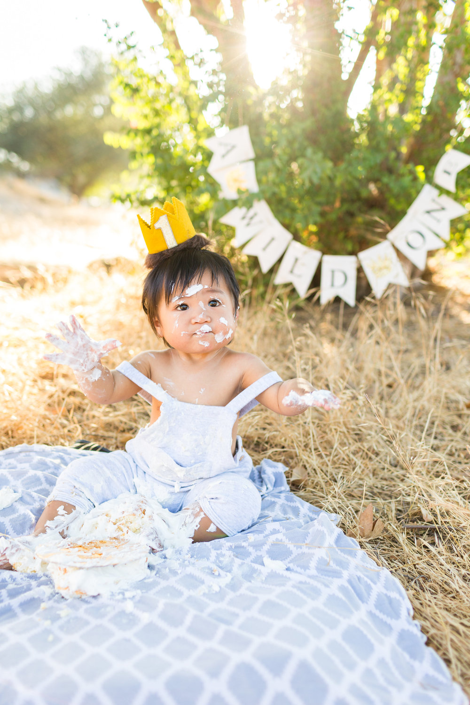 BabyAugustandFamily-136.jpg