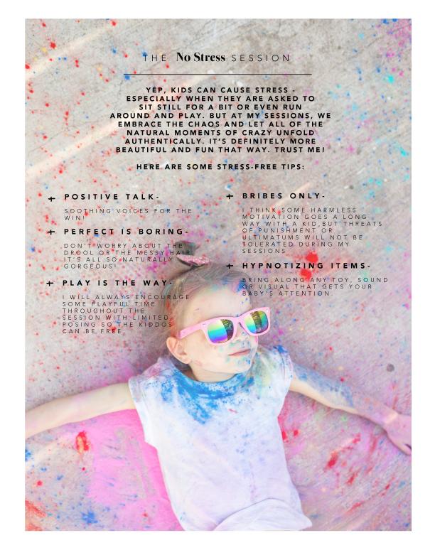 Family-and-Kids-Guide-pg13.jpg