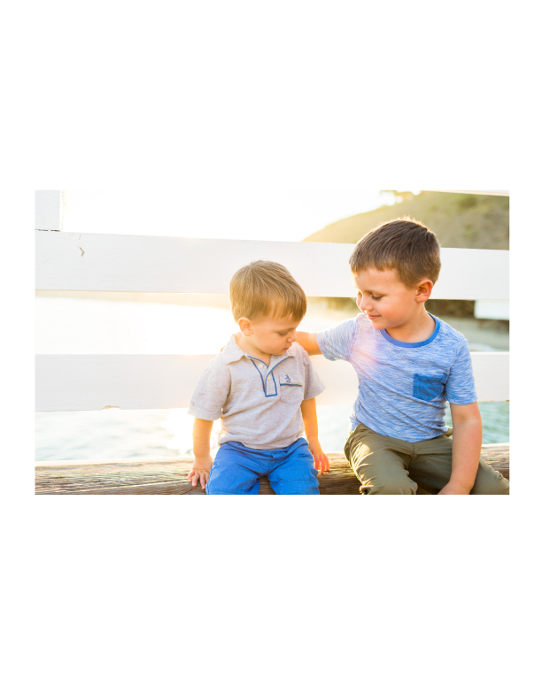 Family-and-Kids-Guide-pg30.jpg