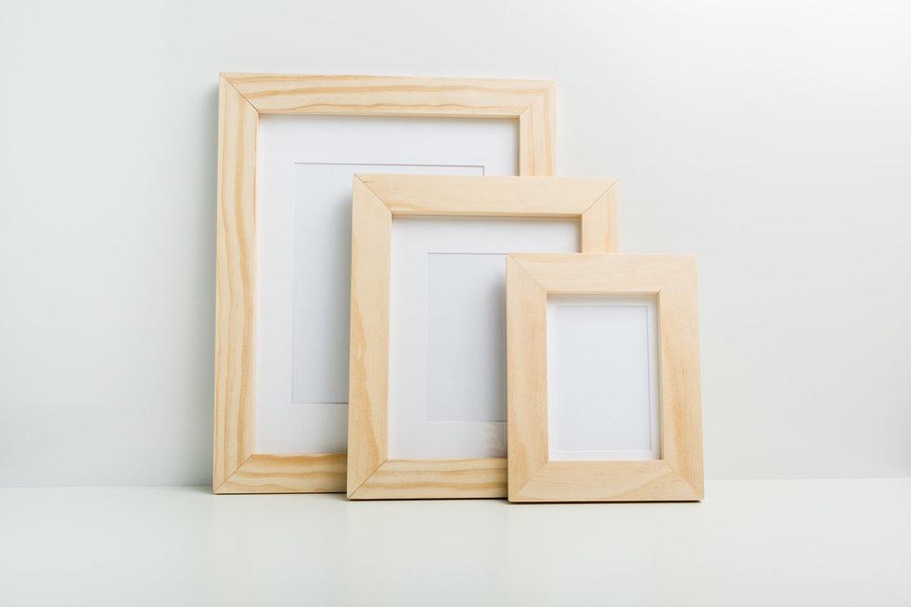 Little+Cheese+Frames-17.jpg