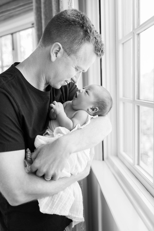 RidleyNewborn-newport-newborn-photographer-.jpg